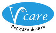 Best Pet Clinic in Banglore